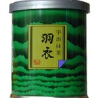 Ujinotsuyu Matcha Hagoromo from Fukujuen Ujinotsuyuseicha