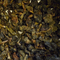 Formosa White Tip from Equator Estate Coffees & Teas
