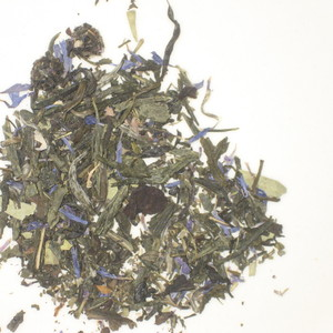 Wild Blueberry from Vitalitea