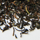Darjeeling Sun from Earthbound Tea
