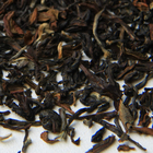 Euphoric from Earthbound Tea