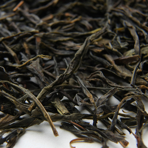 Moon Crest (Dan Cong) from Earthbound Tea