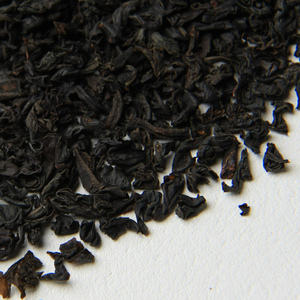 Organic Ceylon Pekoe from Earthbound Tea