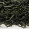 Xin Yang Mao Jian from Earthbound Tea