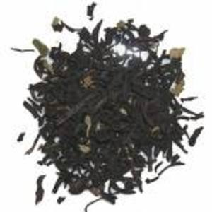 Orange Blossom Oolong from The Coffee Bean & Tea Leaf