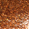 Rooibos (Plain Red Bush) from Tea Zone