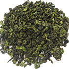 Tie Guan Yin KING from Fun Alliance