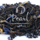 Earl Grey de la Creme from Pearl Fine Teas
