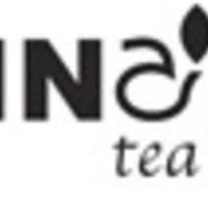 Chunmee Eyebrow from Hina's Tea