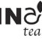 Chunmee Eyebrow from Hina&#x27;s Tea