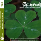 Shamrock Tea from 52teas