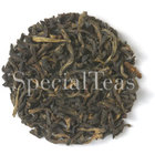 China Yunnan Imperial from SpecialTeas