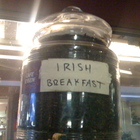 Irish Breakfast from Cafe Essen