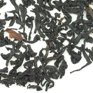 Caramel from Adagio Teas