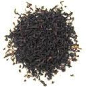 Organic Nilgiri Blue from The Tao of Tea