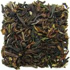 Darjeeling Princeton TGFOP1 from Mariage Frres