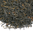 Wild Monkey Marsala from Red Leaf Tea