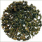 Superior Ti Kuan Yin (Iron Goddess) from The Tea Table