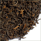 Emperor&#x27;s Red from The Tea Table