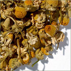 Egyptian Chamomile from The Tea Table
