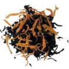 black mango from The Tao of Tea