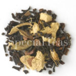 Masala Chai (No. 920) from SpecialTeas