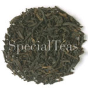 Parisienne Soiree from SpecialTeas