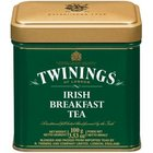 Irish Breakfast from Twinings