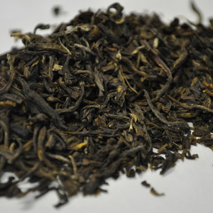 Chun Hao Jasmine Tea from Tra Hoa Lai