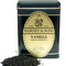 Vanilla Black from Harney &amp; Sons