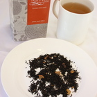 Apple &amp; Spice Tea from Toppers Teas