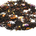 Blueberry from Toppers Teas