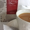 Assam from Toppers Teas