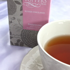 Darjeeling 2cnd Flush from Toppers Teas