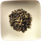 Light Fragrant Ti Kuan Yin from Stash Tea Company