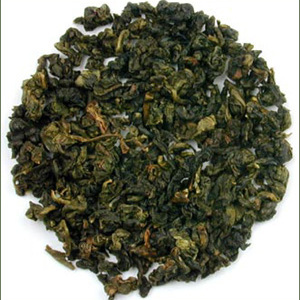Monkey-Picked Ti Kuan Yin Oolong Tea from The Tea Table