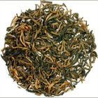 Royal Golden Yunnan from The Tea Table