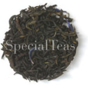 Earl Grey Royal (No. 822) from SpecialTeas