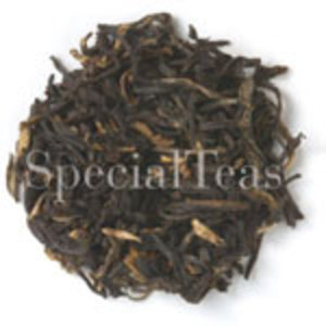 Assam Mangalam FTGFOP1 (CL/SP) (No. 264) from SpecialTeas