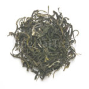 Mountain Peak Mao Feng Organic (546) from SpecialTeas