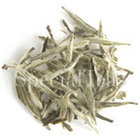 551 China Silver Needle White Tea from SpecialTeas