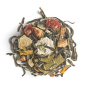 Peach Blossom White Tea from SpecialTeas