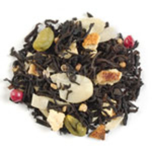 Winter Blend from SpecialTeas