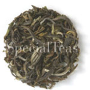 Puttabong FTGFOP-1 1st Flush from SpecialTeas
