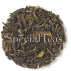 Darjeeling Sungma FTGFOP1 Second Flush from SpecialTeas