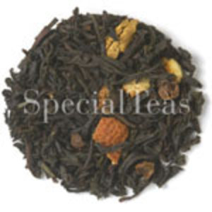 Cinnamon Orange Spice from SpecialTeas