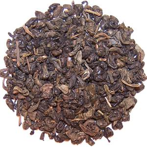 Gunpowder from Townshend&#x27;s Tea Company