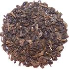 Gunpowder from Townshend's Tea Company