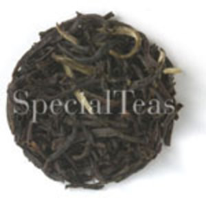 White Tip Earl Grey (825) from SpecialTeas