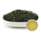 Cloud & Fog Organic Green Tea from Bird Pick Tea & Herb